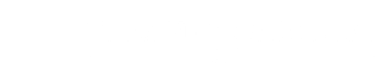 Texas Vintage Shopper -  Everything Antiques & Collectables
