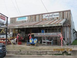 Antique and Vintage Shop Favorite Finds Weatherford, Texas