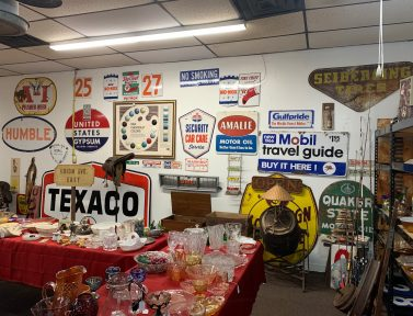 Moore-Old-Signs-featured-photo